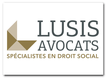 LUSIS AVOCATS