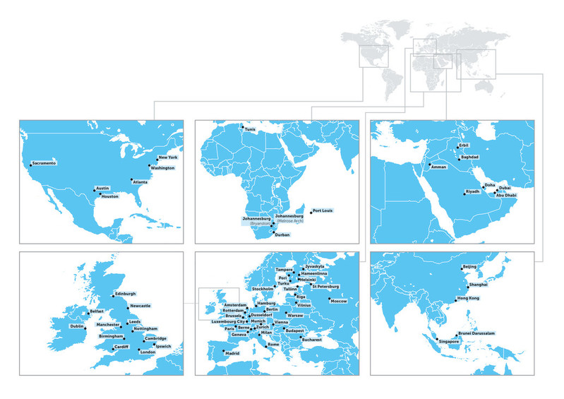 MASTER EVERSHEDS SUTHERLAND MAP landscape CMYK light blue 01