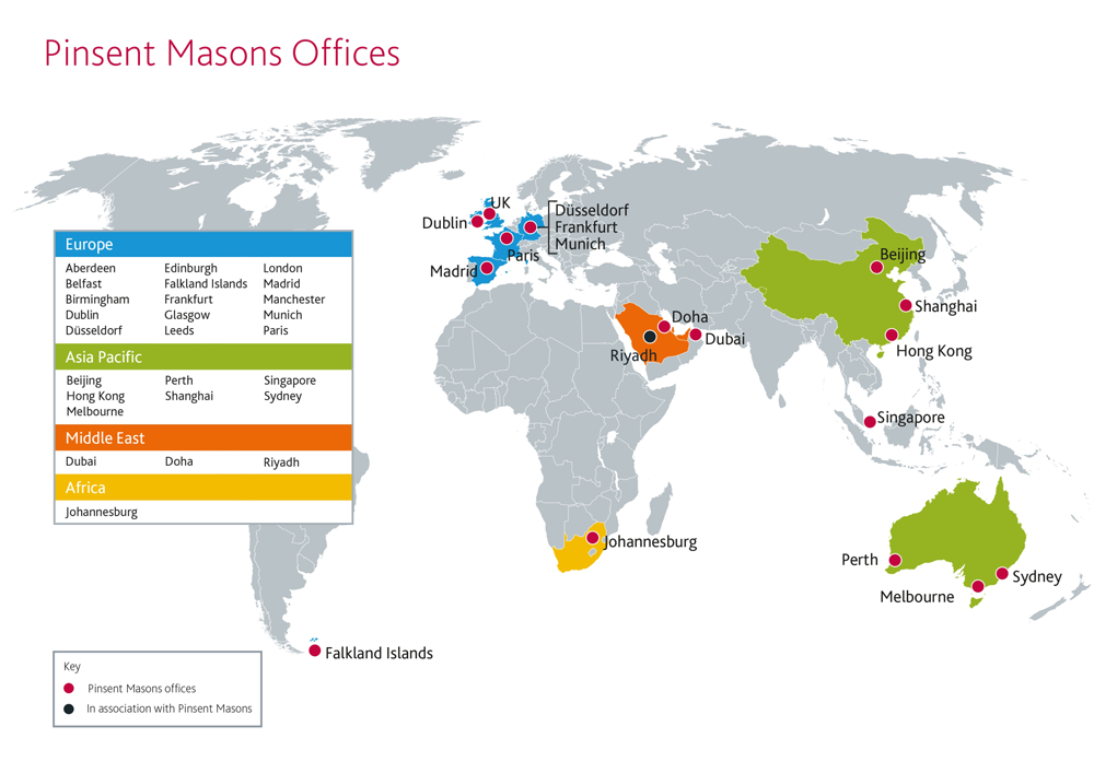 PM Offices Main Map Colour with title V5