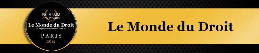 header-newsletter-paris-sanslieu