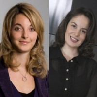 Cécile Martin, Special International Counsel, et Marianne Le Moullec, Avocate, Proskauer