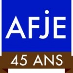 afje45