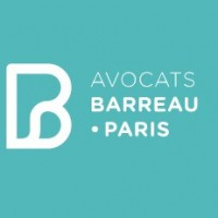 barreau paris siteweb2015