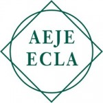 ECLA - European Company Lawyers Association