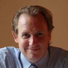 Paul Buisson Avocat associé Cabinet Buisson & Asssociés