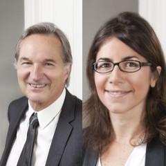 Rencontres avocats Royaume-Uni