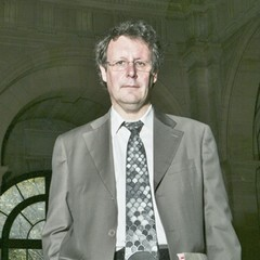 Thierry Vallat, Avocat au Barreau de Paris