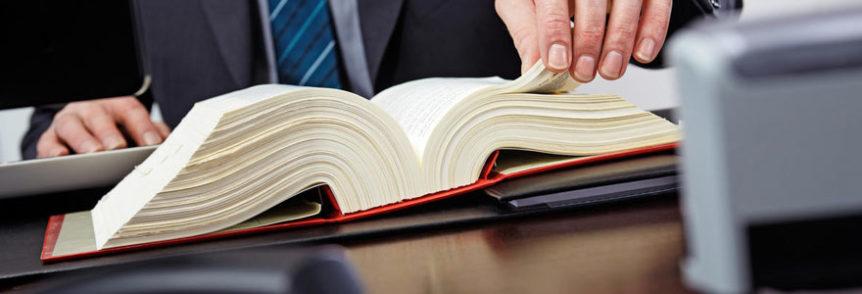 L Afje Contribue A La Reforme Du Droit De La Responsabilite Civile