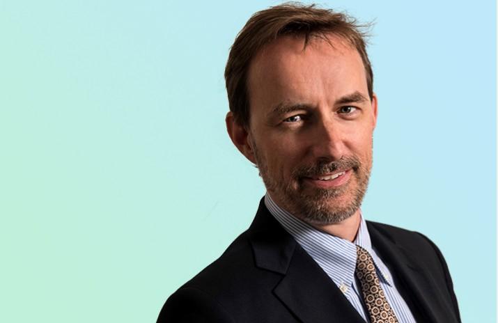 King spalding marc olivier langlois rejoint le bureau parisien