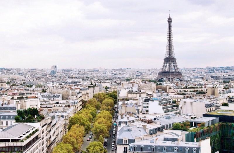 Bureau Le Monde Paris : Kirkland & ellis ouvre un bureau à paris le monde du droit : le
