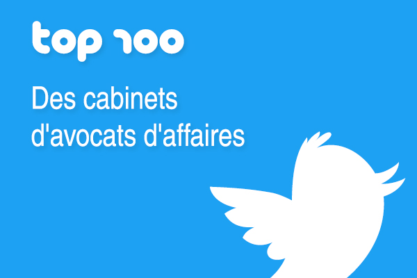 Cabinet d avocat d affaires paris - Cabinet radiologie merignac ...