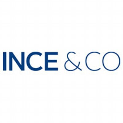 Ince& Co