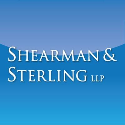 ShearmanSterling