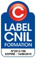 alainbensoussan2015-labelcnilformation