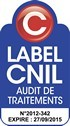 label cnil_auditdetraitements