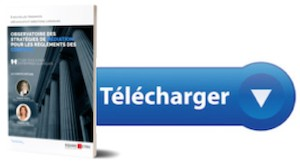 Bouton mediation telecharger