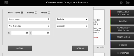 Cuatrecasas Legal_News2