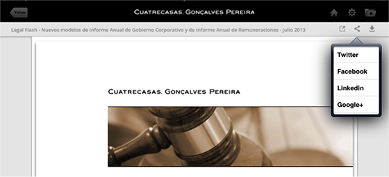 Cuatrecasas Legal_News3
