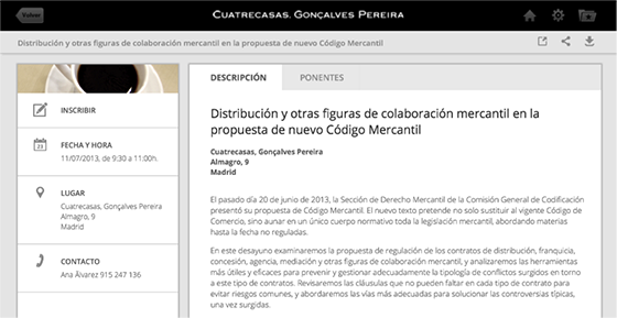 Cuatrecasas Legal_News4