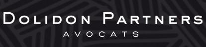 dolidon partners conseille le groupe cap sud le monde du droit le magazine des professions. Black Bedroom Furniture Sets. Home Design Ideas