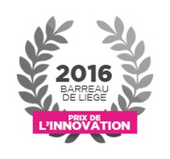 prixinnnovation2016 barreauliege
