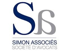simonassocies