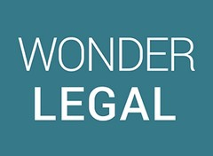 wonderlegal