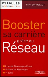 booster-carriere-reseaux