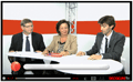 lemondedudroit tv_decideurs_tv