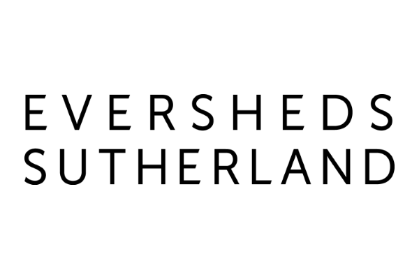 eversheds-sutherland-france
