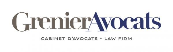 grenier-avocats