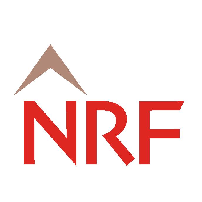 norton-rose-fulbright-llp