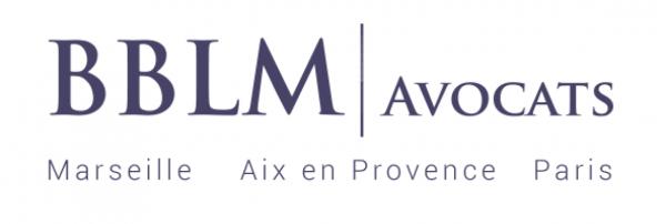 bblm-avocats