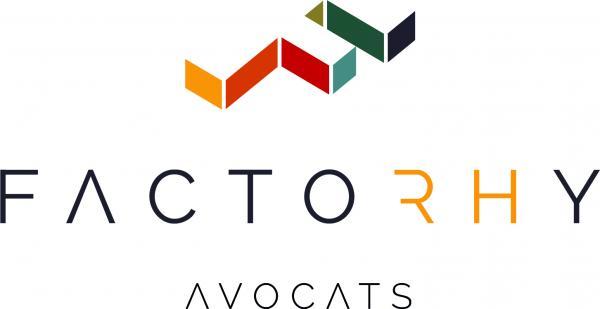 factorhy-avocats