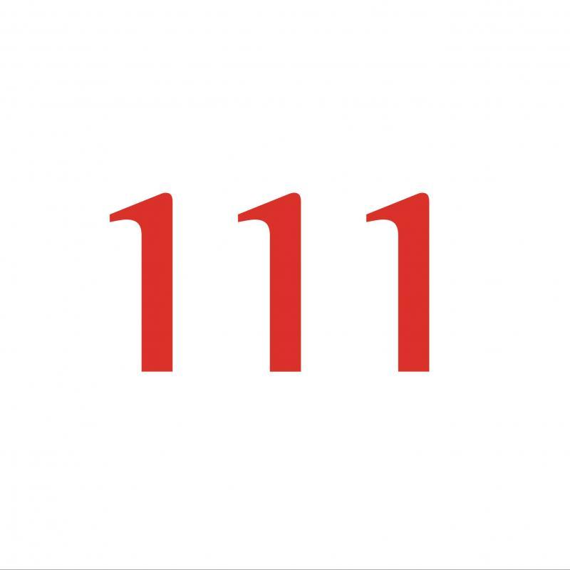 111-avocats