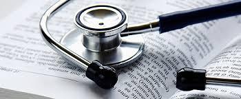 Sciences de la vie / Santé