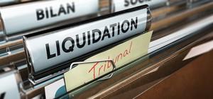 Entreprises en difficulté - Restructuring