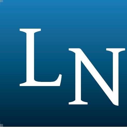 LegalNews