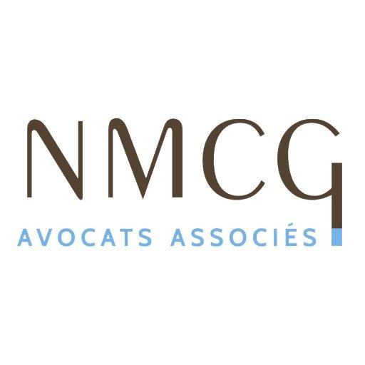 NMCG AVOCATS