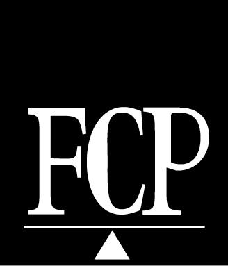 FCP AVOCAT