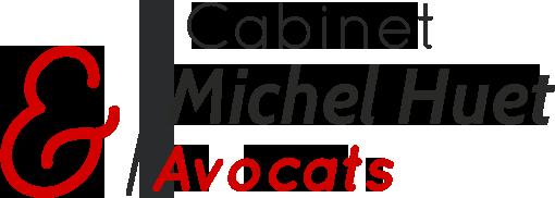 CABINET MICHEL HUET AVOCATS