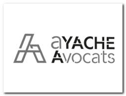 AYACHE AVOCATS