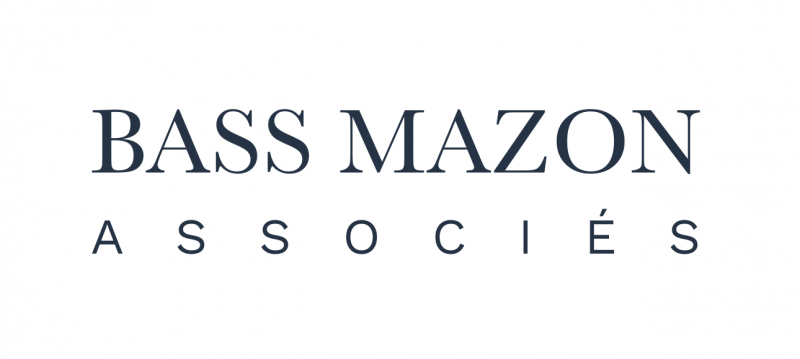 BASS MAZON ASSOCIES