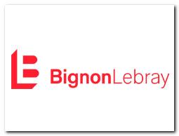 BIGNON LEBRAY (AIX-MARSEILLE)