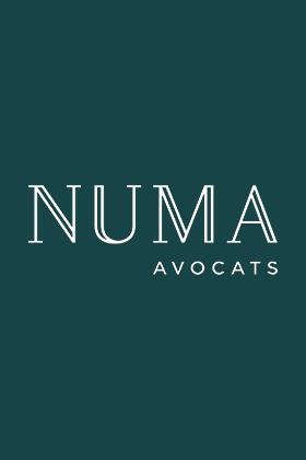 Numa Avocats