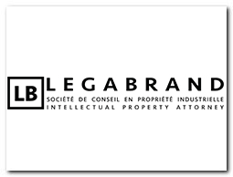 LEGABRAND