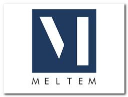 MELTEM AVOCATS