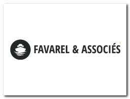 FAVAREL & ASSOCIES
