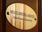 Soulez Larivière & Associés