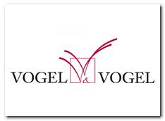 Vogel & Vogel